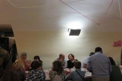 Cantina di Santa Corona - 7 ottobre 2016