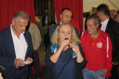 Progetto Obiettivo 2016-2017