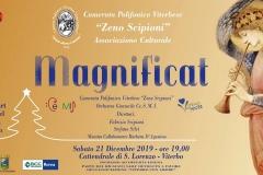 magnificat2019