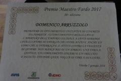 2017maeestro_fardo12