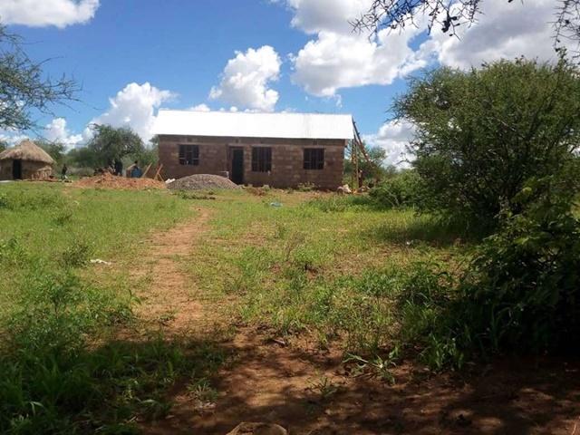 tanzania025