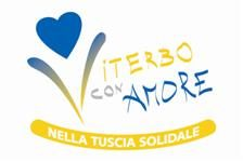 """Associazione""""Viterbo con Amore"""""""